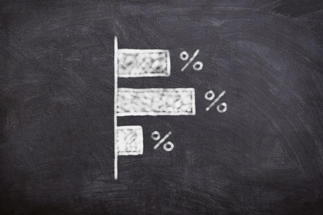 avgifter skillnad nätmäklare