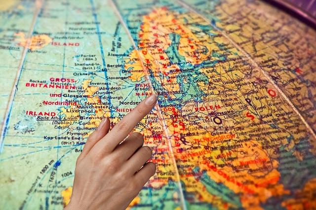 svenska vs utländska nätmäklare - fördelar & nackdelar